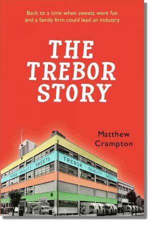 Trebor-Cover-Drop-Shadow